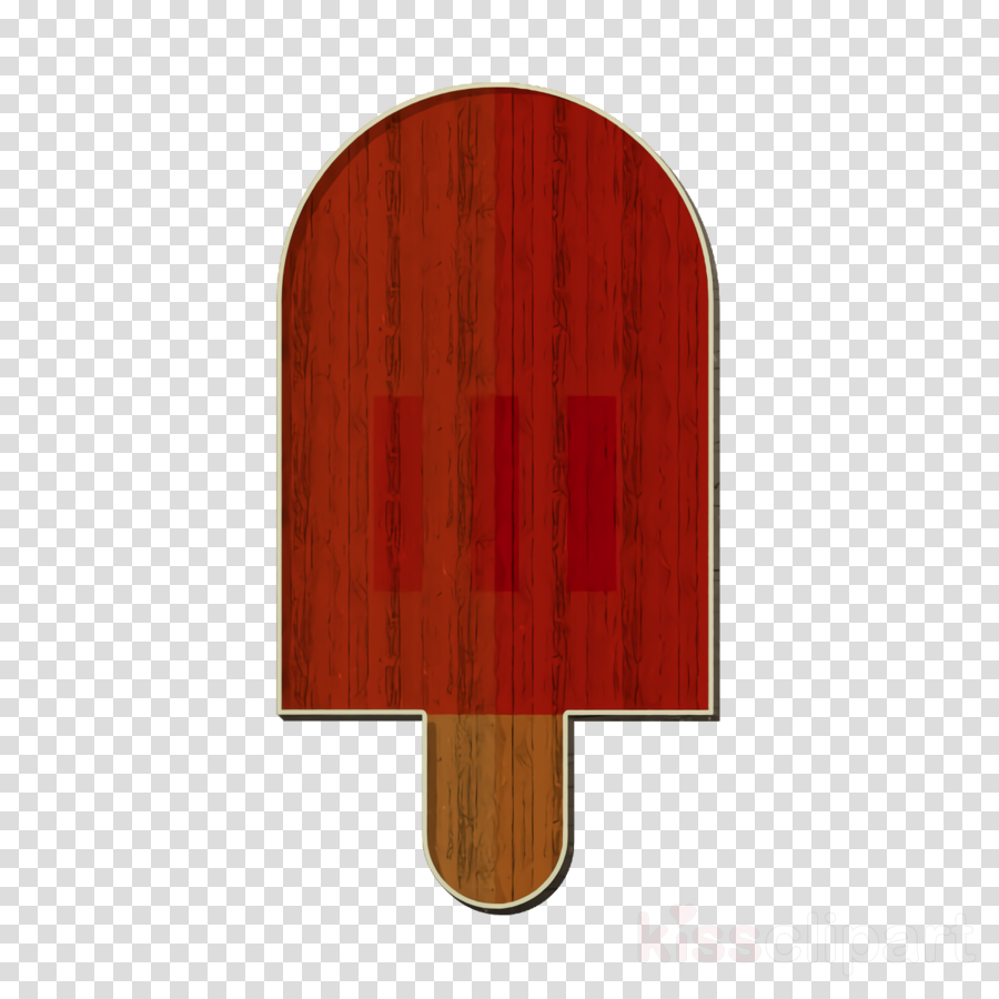Ice cream icon Summer icon
