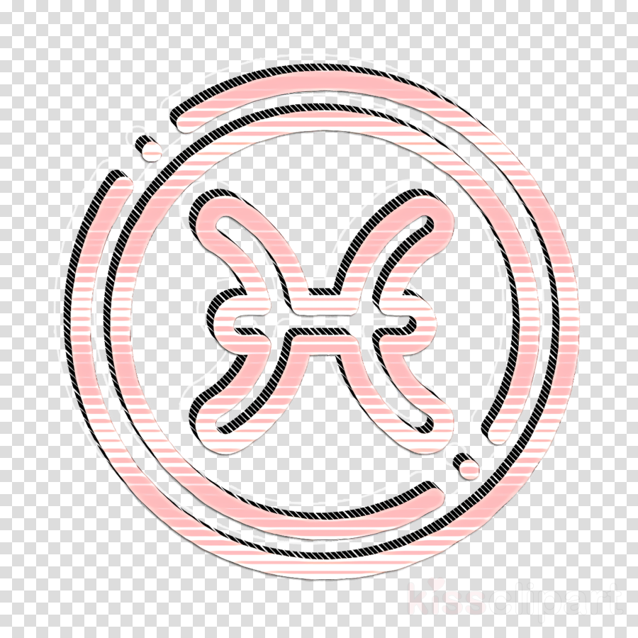 Gemini icon Esoteric icon
