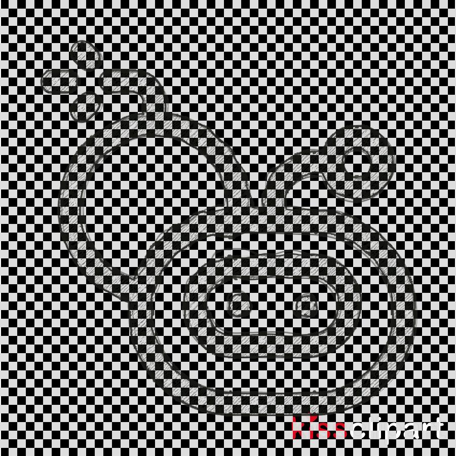 Bomberman icon Bomb icon Arcade icon