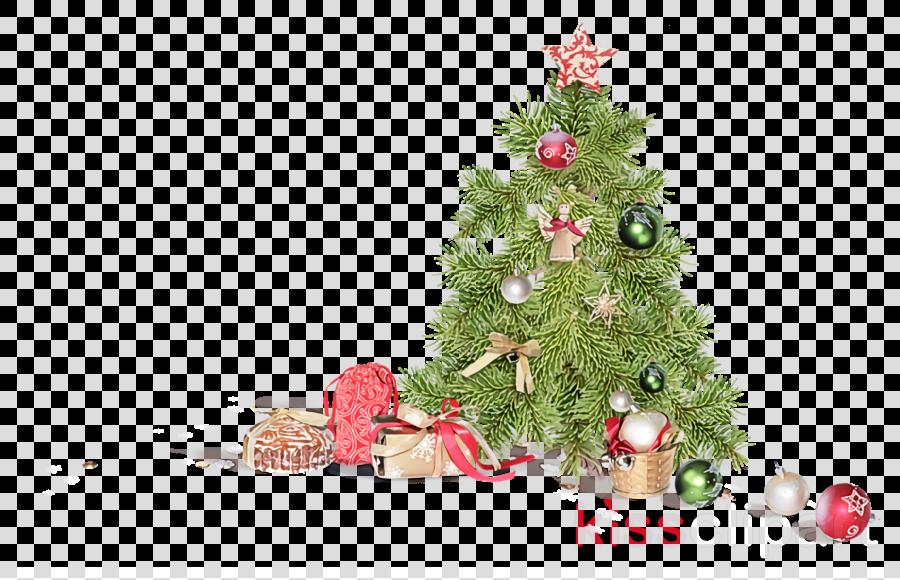 Christmas ornaments Christmas decoration Christmas