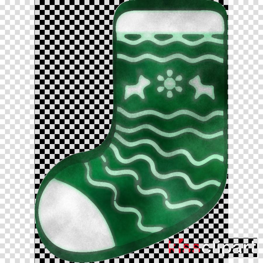Christmas stocking Christmas socks Christmas