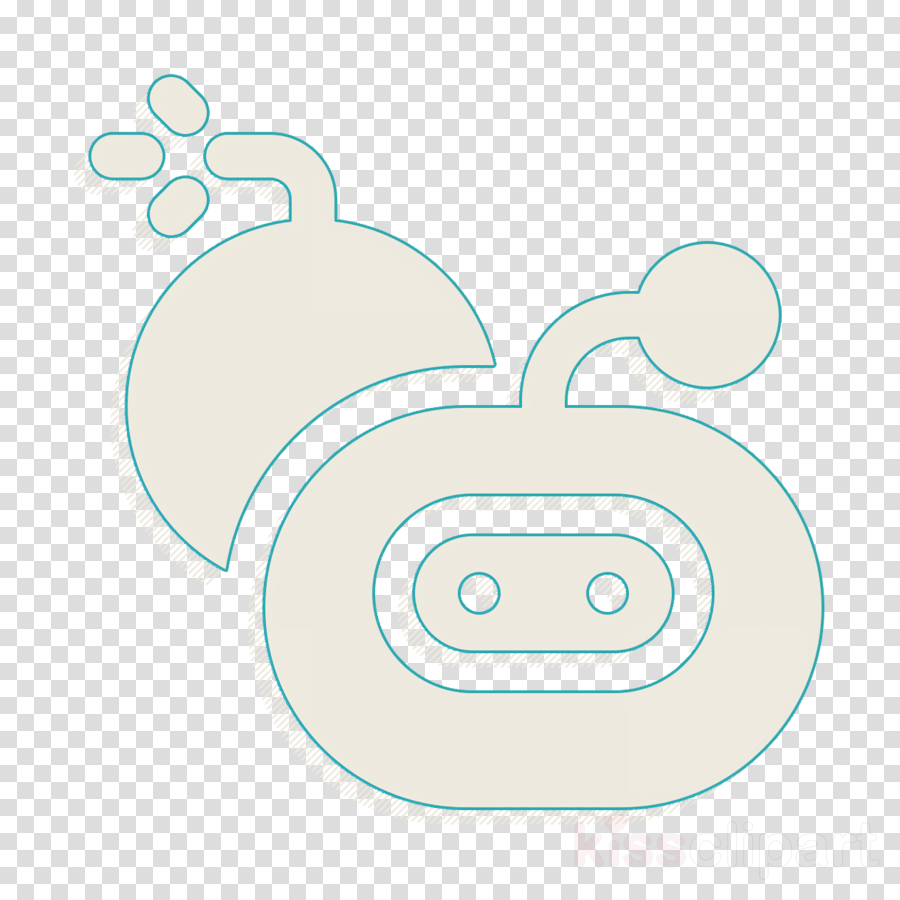 Bomb icon Arcade icon Bomberman icon