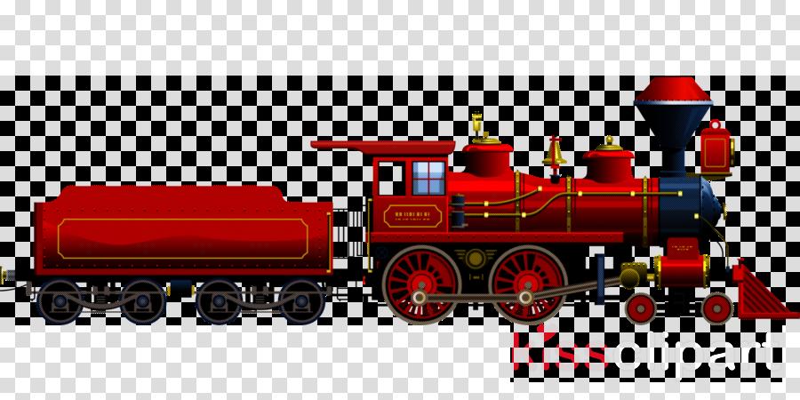 vehicle transport locomotive steam engine train