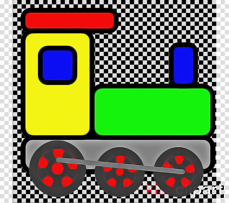 transport line vehicle rolling locomotive