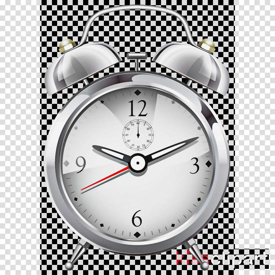 analog watch clock alarm clock watch wall clock