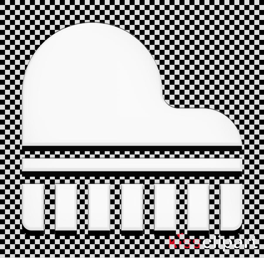 Grand piano icon Piano icon Music Instruments icon