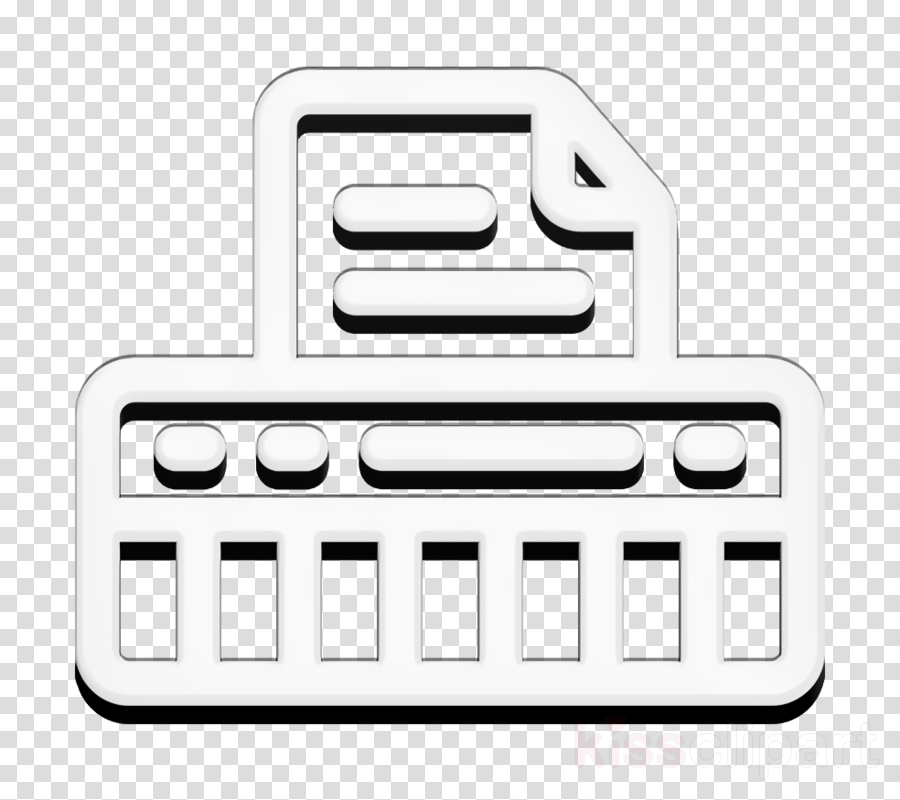 Music Instruments icon Keyboard icon Piano icon