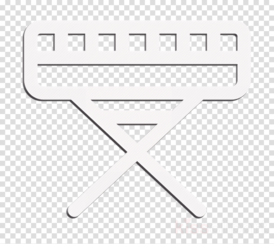 Music Instruments icon Piano icon