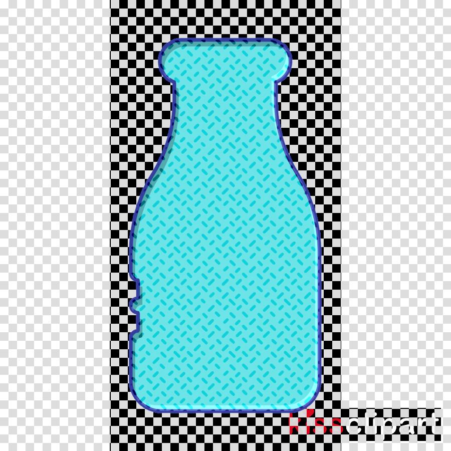 Grocery icon Milk icon