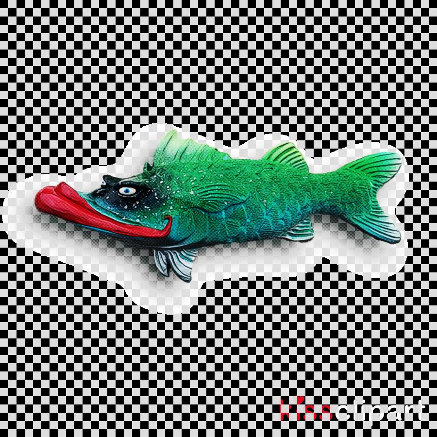 green cat toy alligator crocodile crocodilia