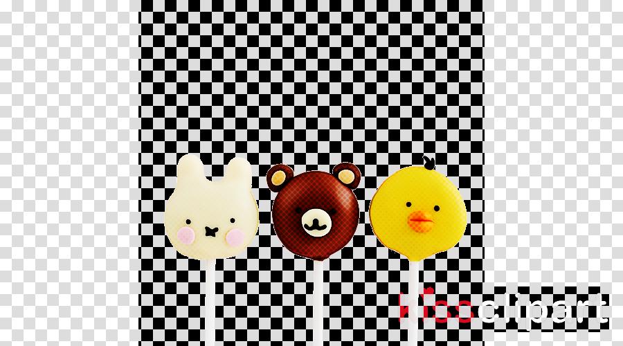 lollipop finger food food