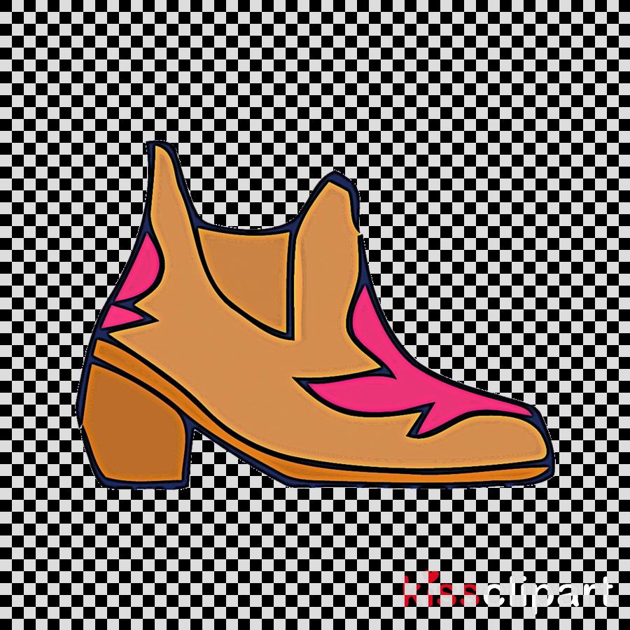 footwear shoe high heels pink boot