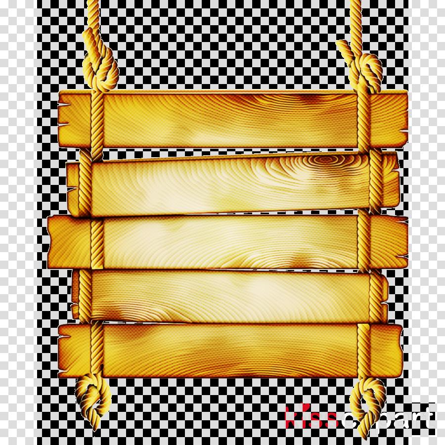 yellow metal gold brass jewellery