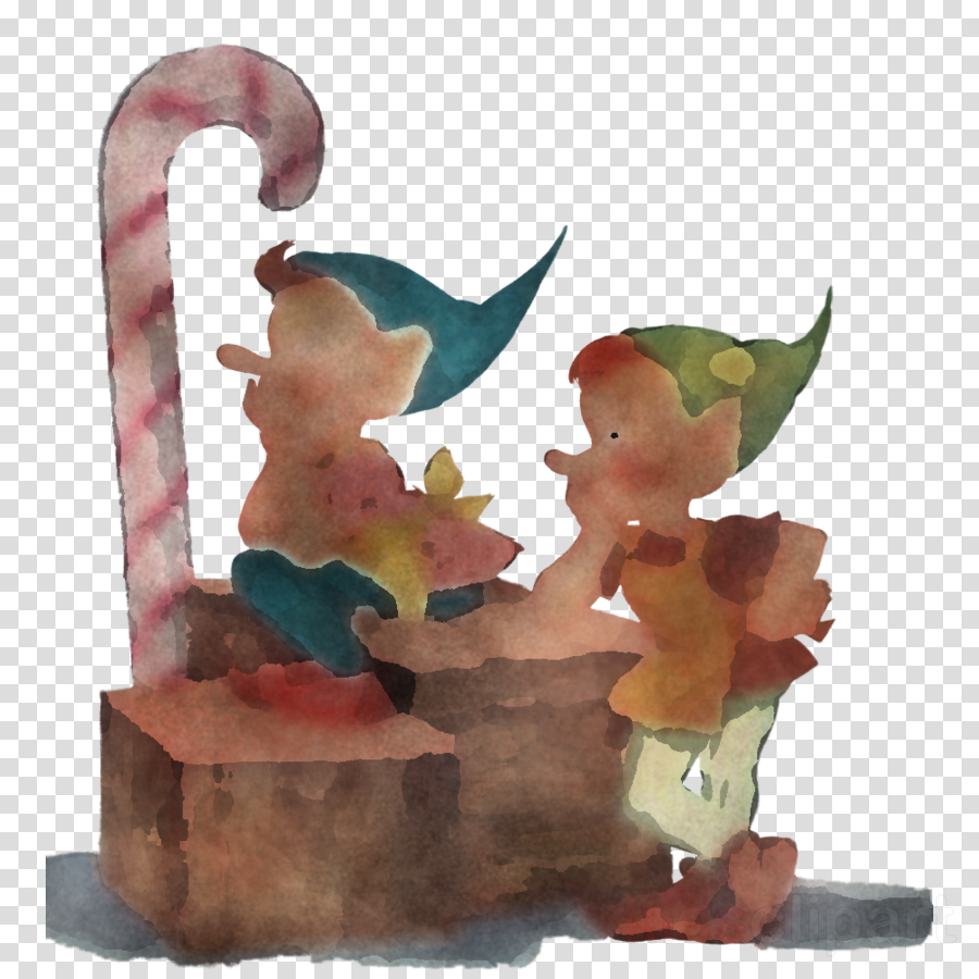 figurine aquarium decor toy animal figure