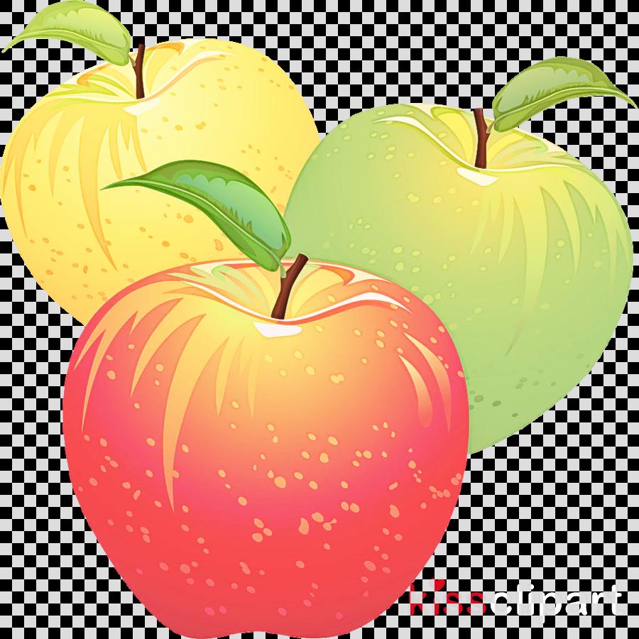 natural foods apple fruit plant food