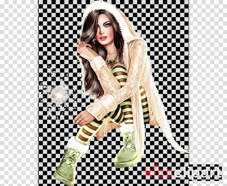 clothing fashion model fashion footwear outerwear