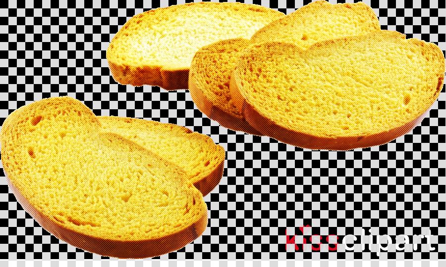 food cuisine dish ingredient texas toast