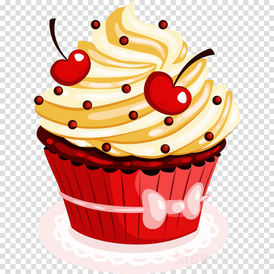 baking cup cupcake food icing dessert
