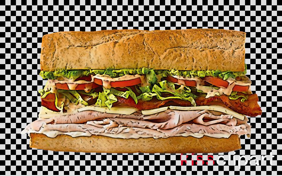 food cuisine dish submarine sandwich sandwich