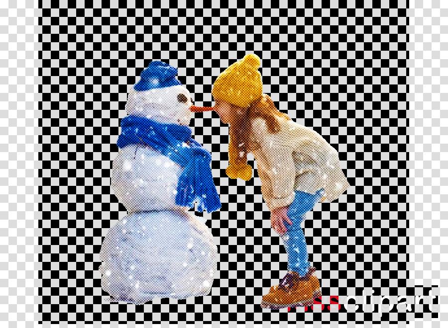 figurine toy animal figure aquarium decor