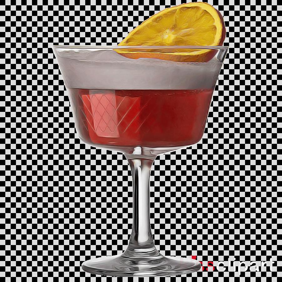drink alcoholic beverage cocktail garnish distilled beverage cocktail