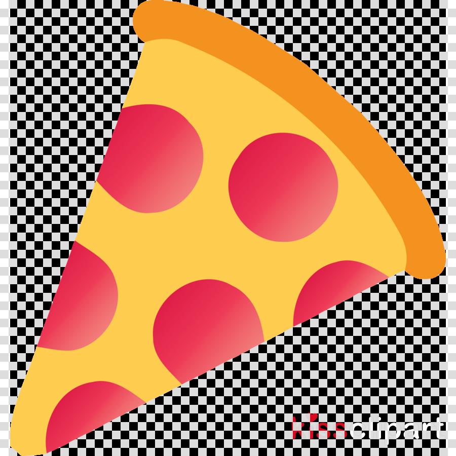 pizza food