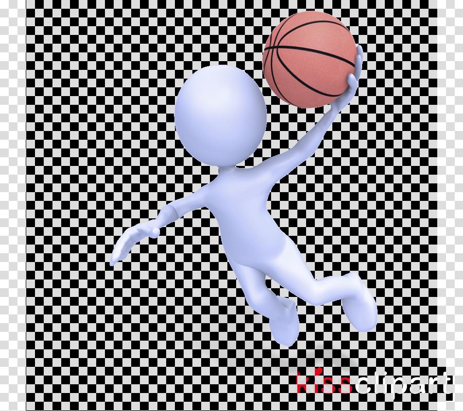 basketball player volleyball player basketball throwing a ball ball game