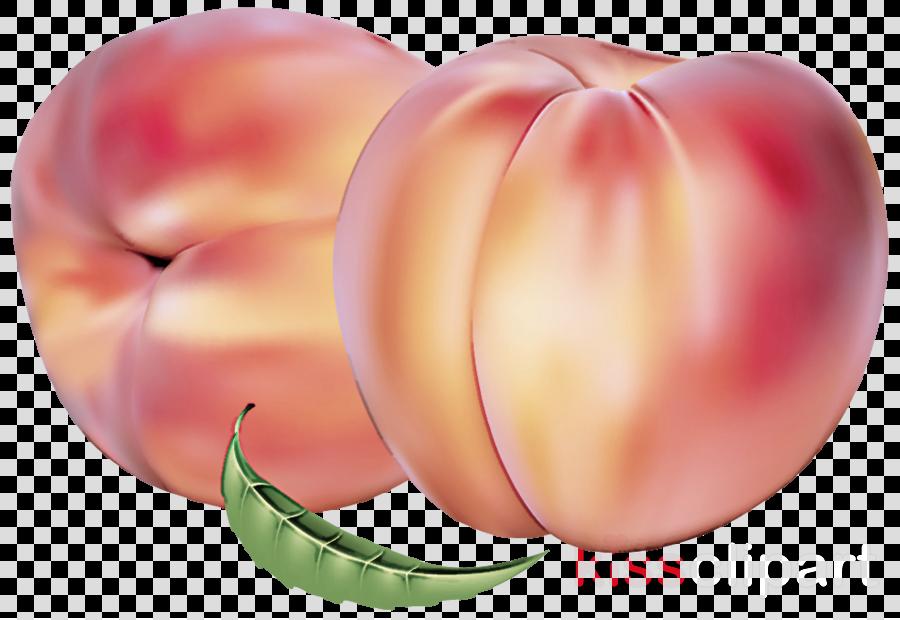 fruit natural foods plant apple food