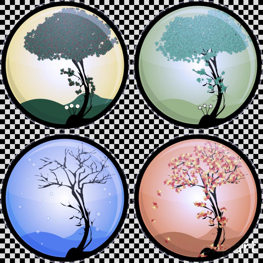 tree natural landscape natural environment branch world