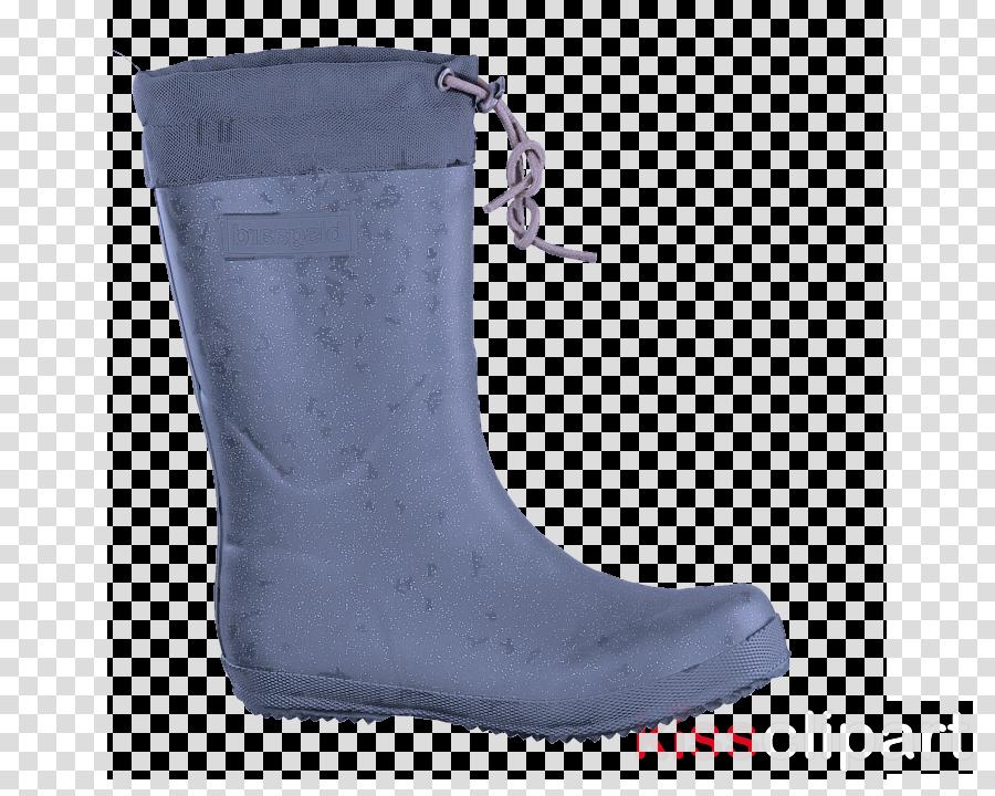 footwear boot shoe blue rain boot