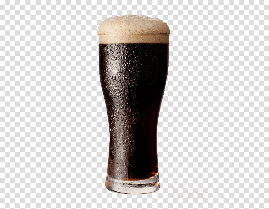 beer glass pint glass drink beer black velvet