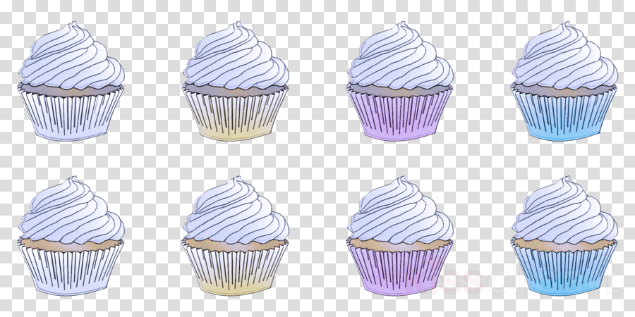 cupcake baking cup icing cookware and bakeware muffin