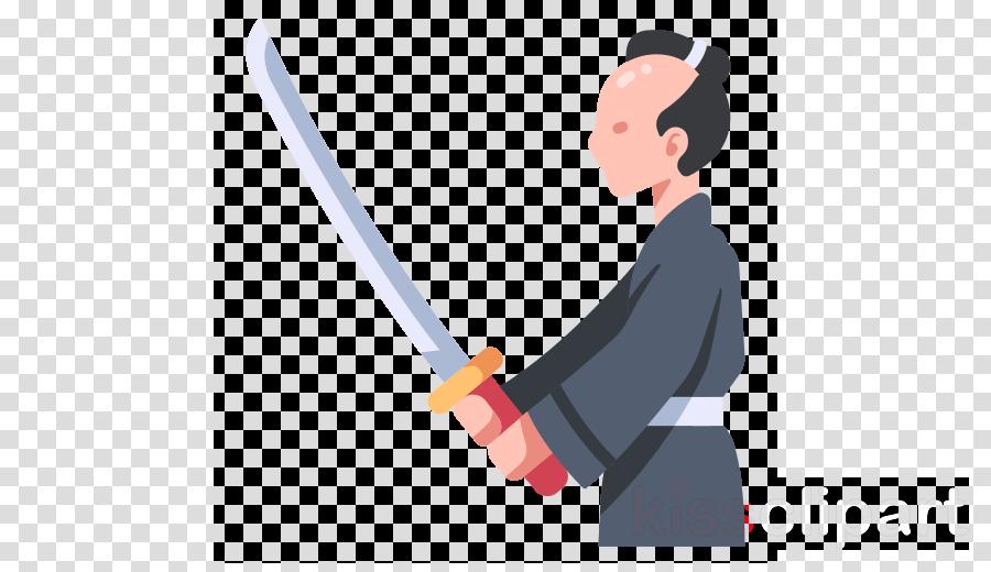 cartoon iaidō kendo naginatajutsu haidong gumdo