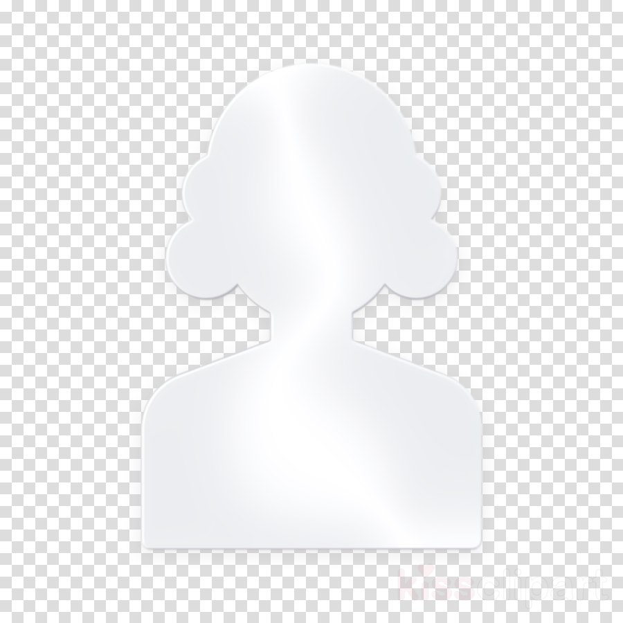Bribe icon Corruption icon Crime icon