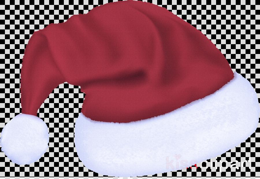 red beanie cap headgear costume hat