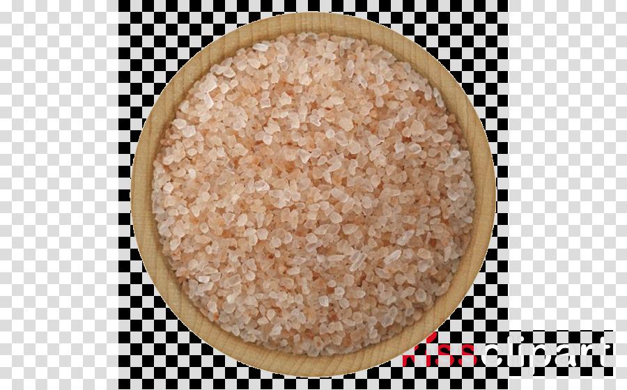 himalayan salt seasoning food sea salt spice