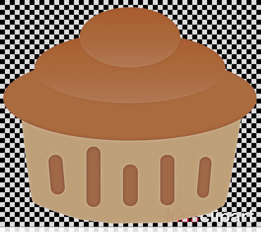 cupcake baking cup frozen dessert cookware and bakeware dessert