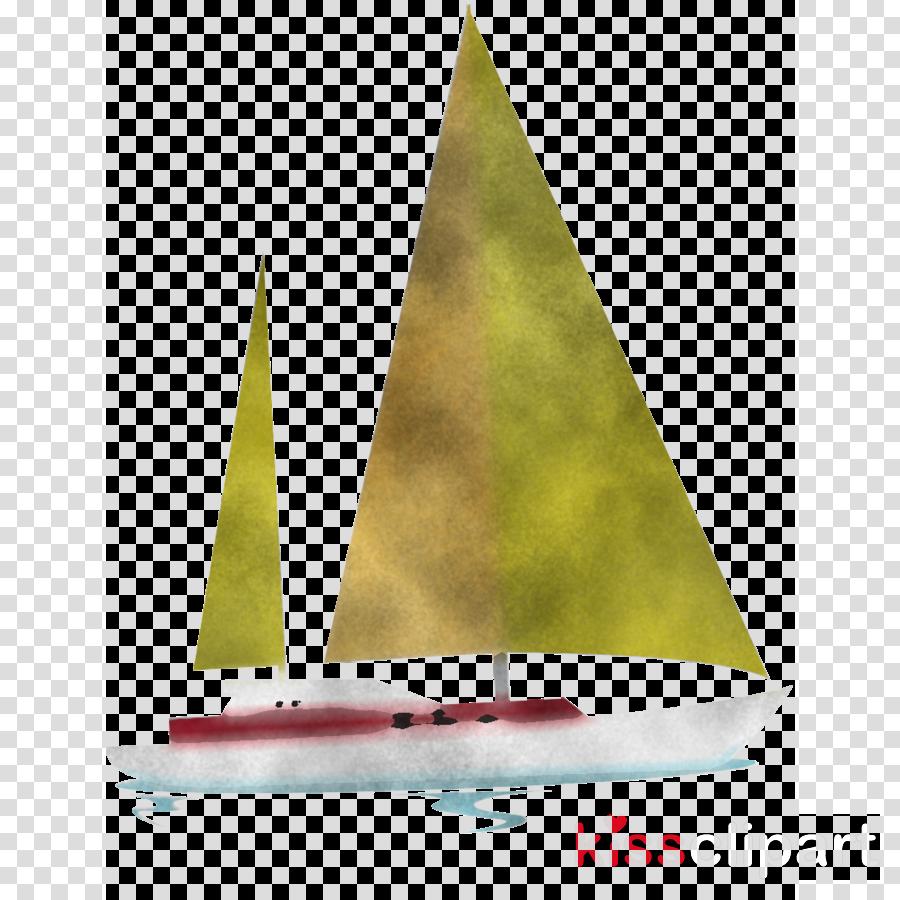 sail sailboat boat sailing sailing