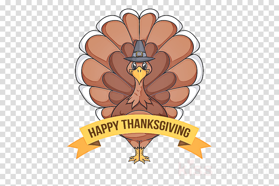 logo cartoon emblem symbol turkey