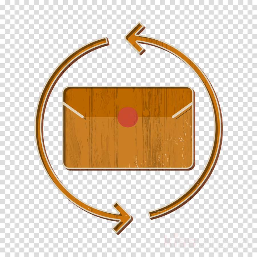 Envelope icon Letter icon Contact And Message icon