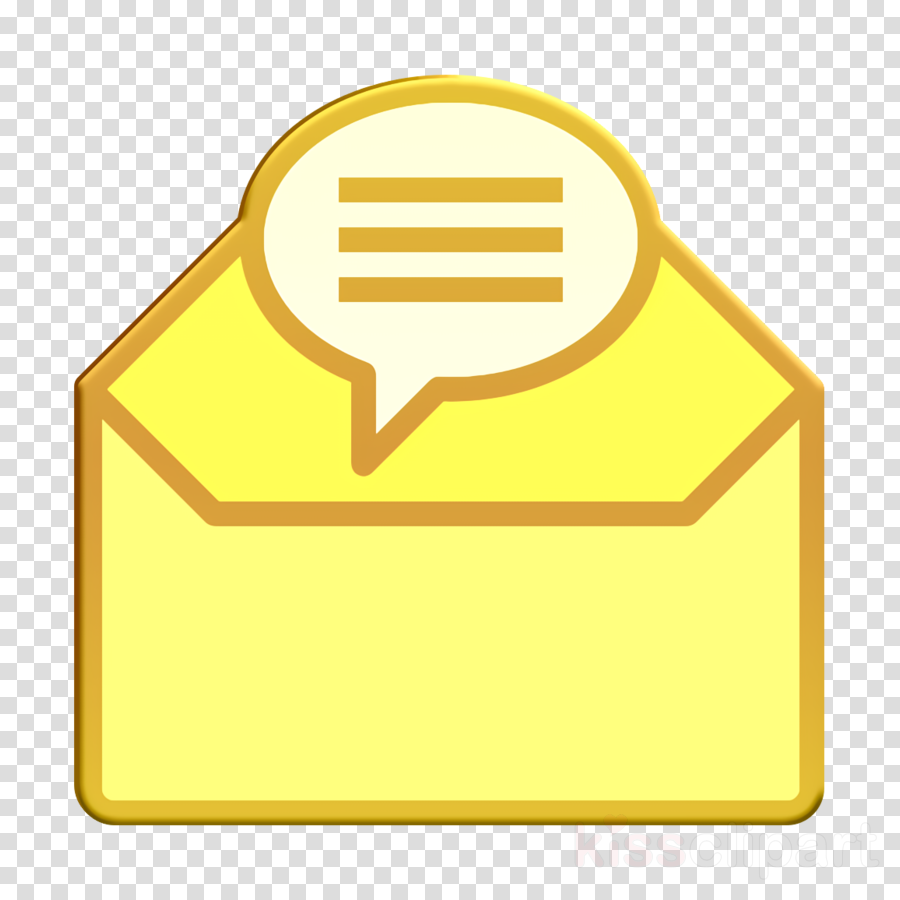 Email icon Mail icon Contact And Message icon