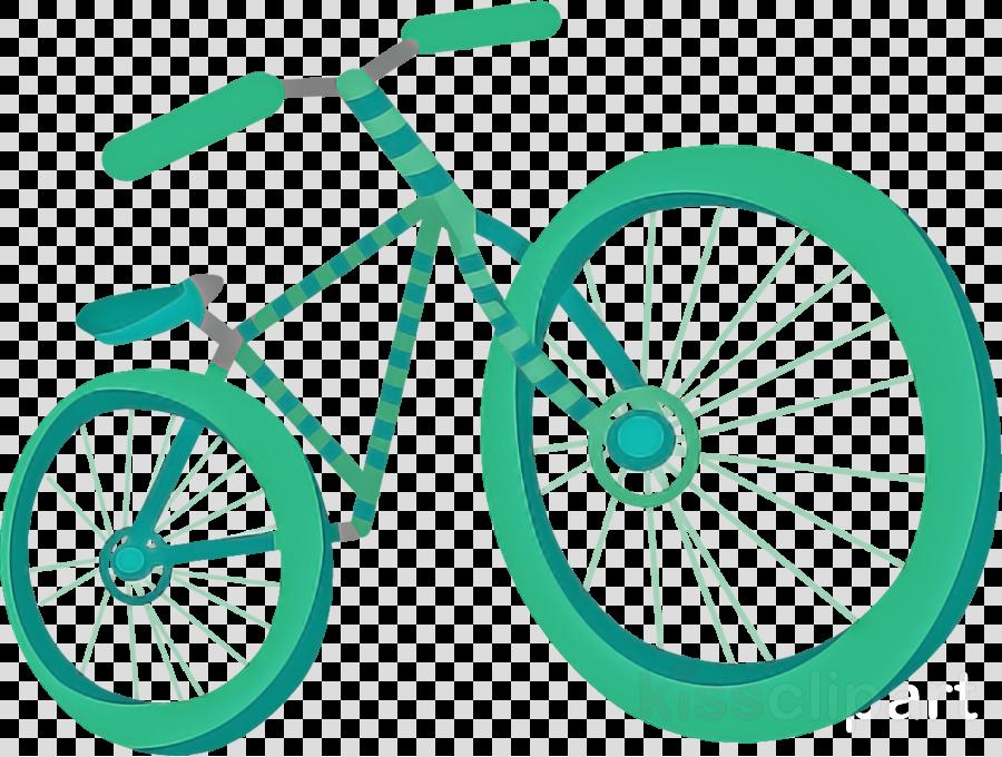 bicycle wheel bicycle part bicycle tire bicycle frame spoke