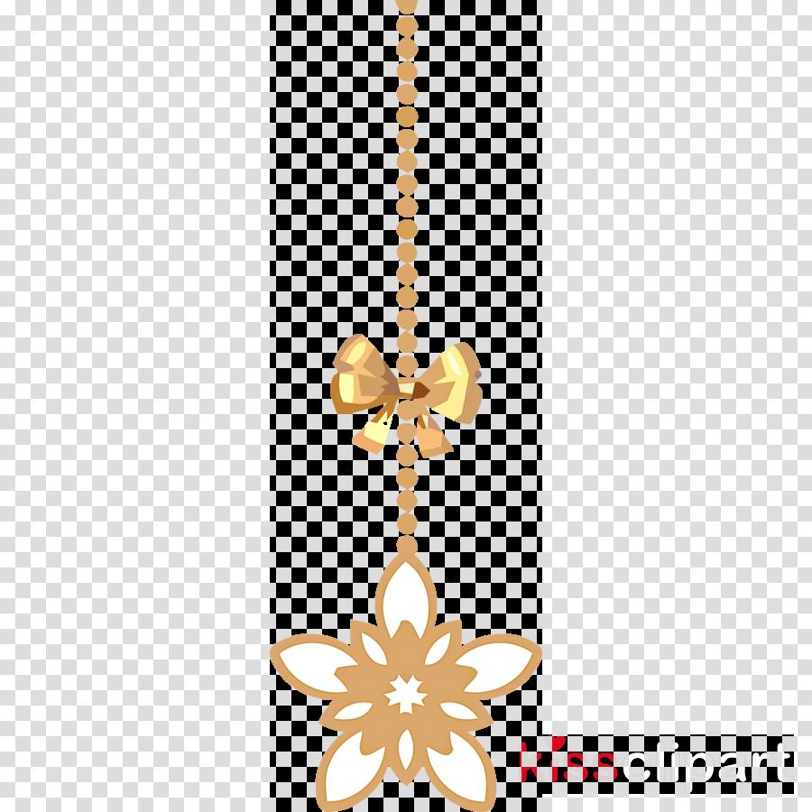 Christmas star Christmas ornament Christmas star Ornaments