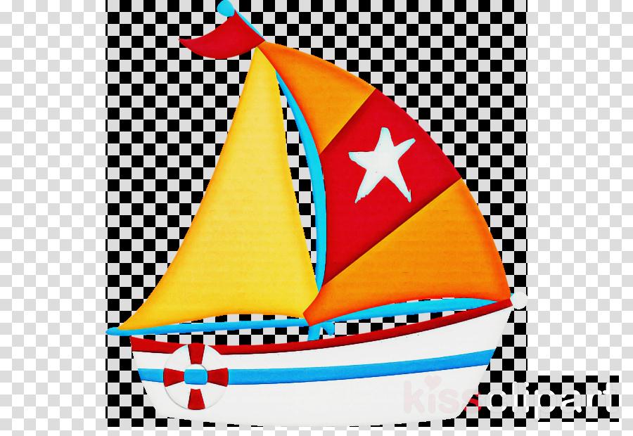 boat sail sailboat vehicle watercraft