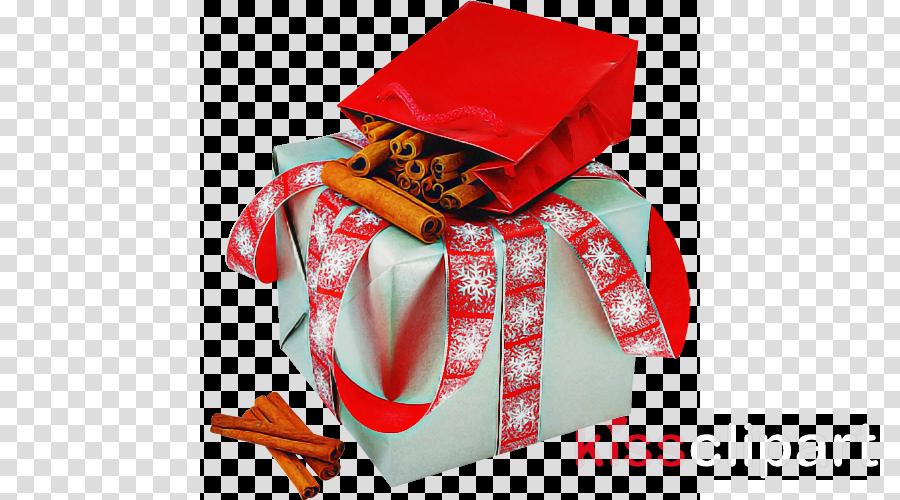 present gift wrapping ribbon diploma paper bag