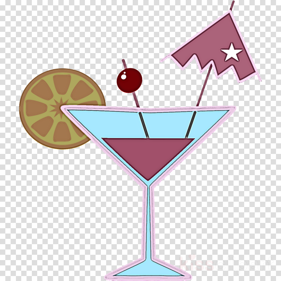 martini glass drink martini pink lady cocktail