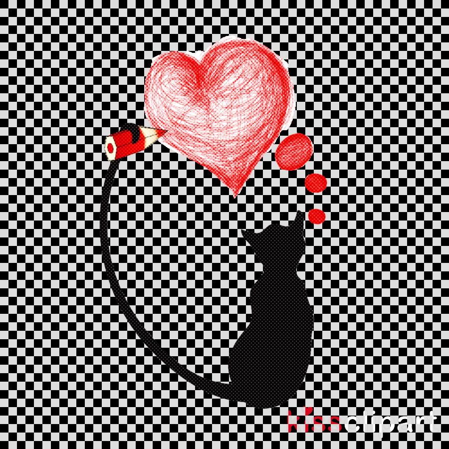 valentine's day Saint Valentine's Day Saint Valentine