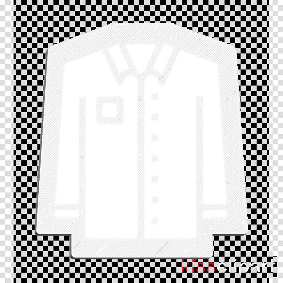 Shirt icon Clothes icon Uniform icon