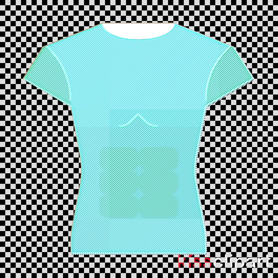 T-shirt icon Shirt icon Clothes icon