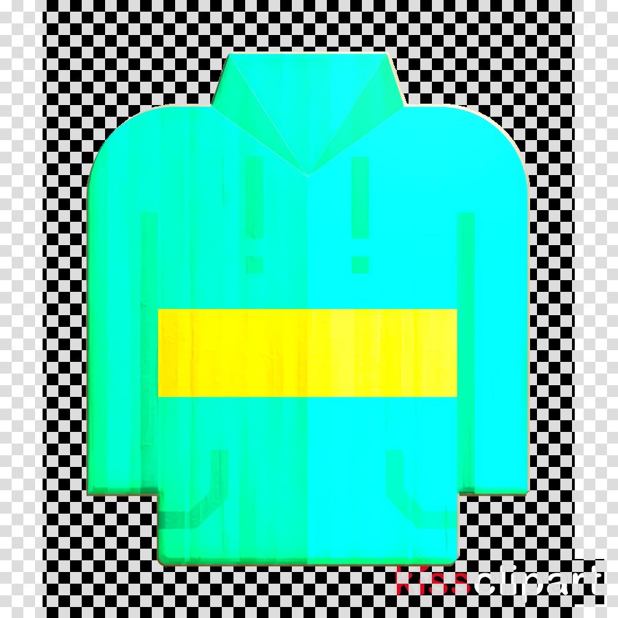 Hoodie icon Clothes icon Sweatshirt icon